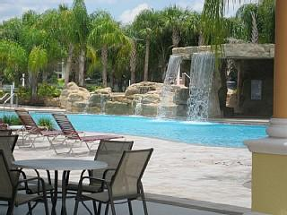 Best Disney Value!! 5BR/4BA,Pvt Pool+Resort!!, Kissimmee