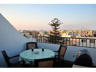 Chesterfield Holiday Apartment - Sliema - Malta