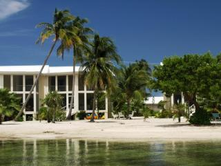 Kai Kotch, #17 Island Houses of Cayman Kai, Rum Pt, North Side