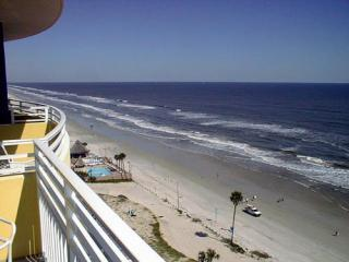 Ocean Walk Resort 2 Bedroom -- Bike Week Available, Daytona Beach