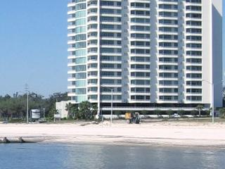 BEST $$ $117 Luxury Ocean Club Biloxi Beach Condo