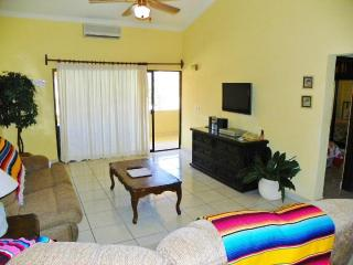 2 Bedroom Condo- in  the Center piece of Cabo-, Cabo San Lucas