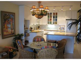 Kam Sands--large lanai- Views, Kihei
