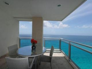 The Cliff at Cupecoy 6th Floor *A6*, Stay 7 pay 6 - Starting at $350.00 US, St. Maarten