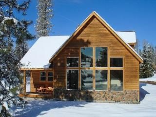 Upscale Cabin in Roslyn Ridge *Free Nights* Summer Pool
