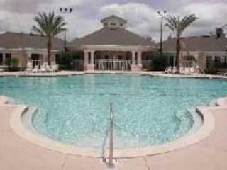 3 Bedrooms Condo at Windsor Palms Resort (G-WP), Four Corners