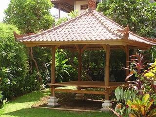 Zen Villa Bali - Luxury accommodation at affordable rates.