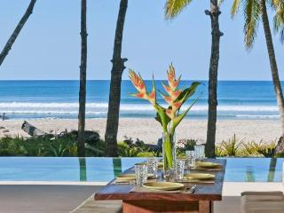 The Beach Estates - Stylish Beachfront Luxury!, Santa Teresa