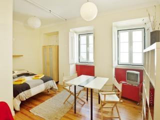 Apartment in Lisbon 10 - Baixa