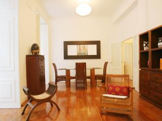 Apartment in Lisbon 119 - Baixa