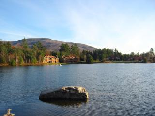 Deer Park 3BR Family Condo, Loon Ski, Lake/Pool