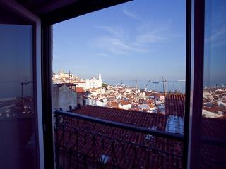 Apartment in Lisbon 120 - Alfama, Lisboa