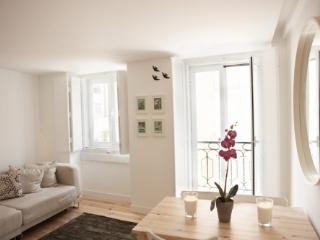 Apartment in Lisbon 49 - Graça/Alfama