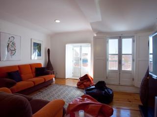 Apartment in Lisbon 37 - Alfama