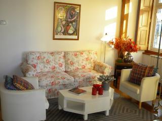 Apartment in Lisbon 54 - Castelo