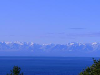 HARO HAIKU - San Juan Island, West side, spectacular views!