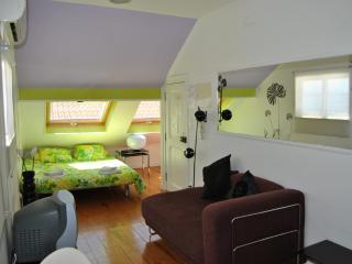Apartment in Lisbon 99 - Alfama