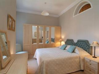 Kensington  - 3 Bedroom 3 Bathroom (142)