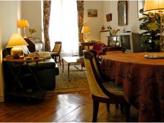 Saint Germain 2 bedroom (2377), París