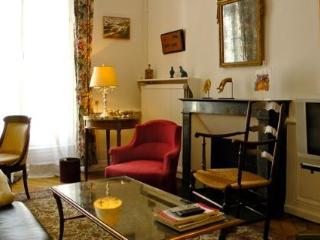 Saint Germain 2 bedroom (2377)