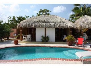 Villa Punta Salina - Micro Resort