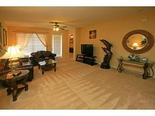 Luxurious 5* Executive 3Br Vista Cay Villa OCCC, Orlando