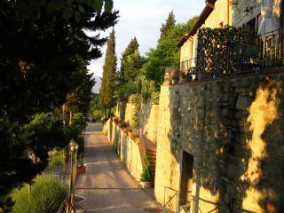 Gavillaccio
