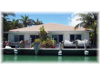 Casa Mar Azul I - Cabana Club - Pool - Inch Beach, Key Colony Beach