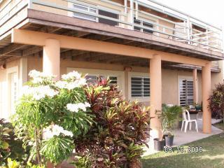 Costa Norte Suites, Vieques