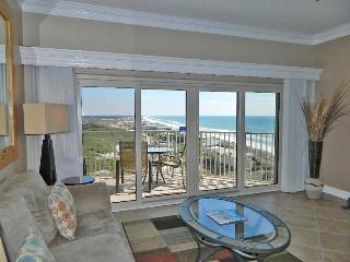 TOPS'L Beach Manor 0906, Miramar Beach