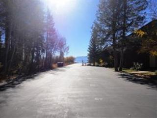Mandala - SFL #21, Tahoe City