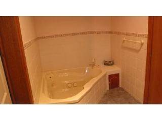 bathroom wide