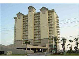 Crystal Shores, U will like this condo, a lot of repeat (50%) guests!!
