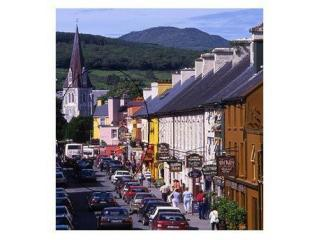 Kenmare town