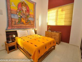 Master Bedroom PK07