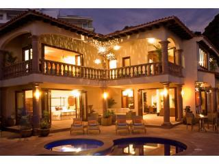 Flipkey Gold Award Winner for  Flipkey Top Vacation Rental PV Multiple Years, vacation rental in Puerto Vallarta