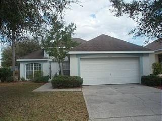 Adorable 3BR house w/ pool access in S. Dunes - MC2200, Haines City