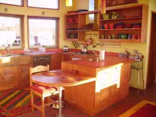Sunny Kitchen.JPG