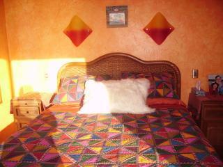Machu Picchu Room.JPG