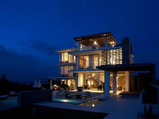 Ani Villa South - Anguilla, The Valley