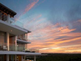 Ani Villas - Anguilla's Premier Villa Estate, The Valley