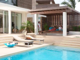 Ani Villa South - Anguilla