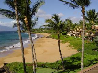 MAKENA MAKAI-One of Makena's Most Luxurious Condos, Maui
