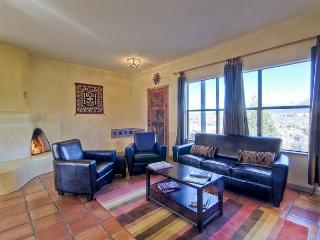 Casa Terracotta, Taos
