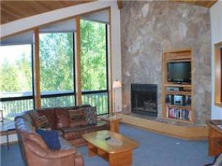 #31 White Elm Lane, Sunriver
