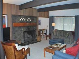 #70 Meadow House Condo, Sunriver