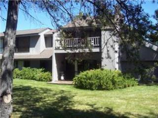 70 Meadow House Condo