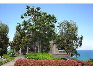 Kauai Oceanfront Condo Overlooking Hanalei Bay