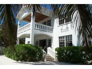 Villa Casa Buena Vista, Ocean-Front, 2 to 4 person