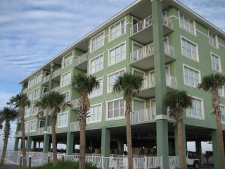 Navy Cove Harbor -Fishing, Beaches, Pet Friendly, Fort Morgan